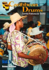 Tumba Francesa & Tajona