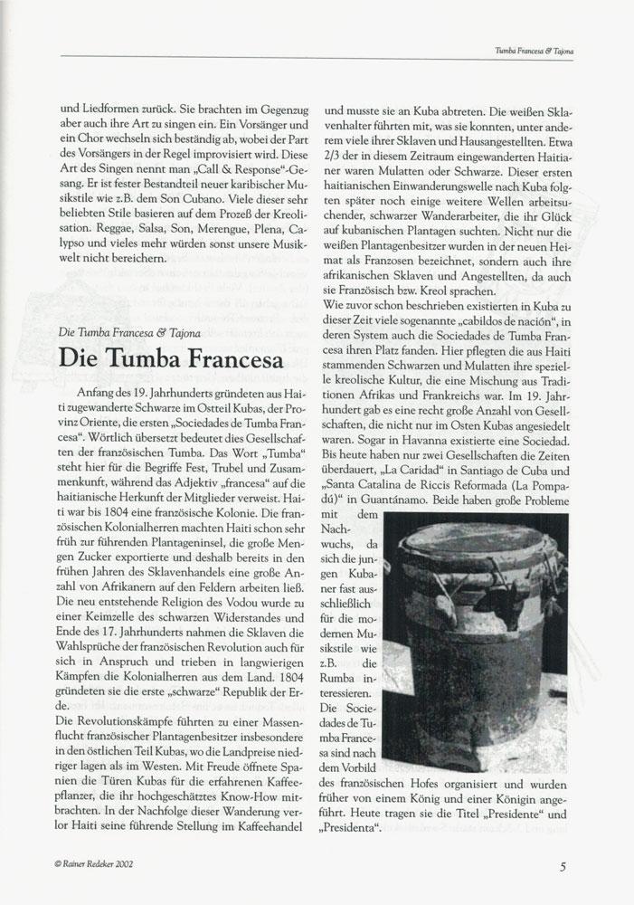 Leseprobe-Tumba-Francesa