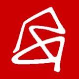 Logo-Kreativ-Haus