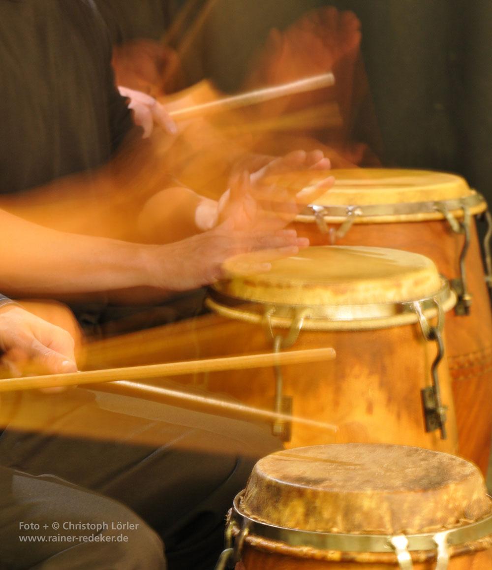 Vodou-Drums-WA